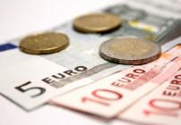 Zinsvergleich 2017 in Europa – Aktuelle Tagesgeld und Festgeld Angebote