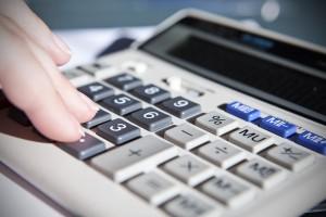 Günstige Kredit-Angebote bei Lendico