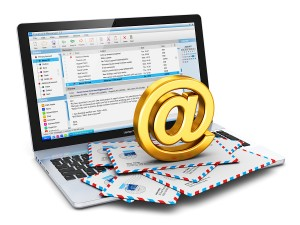e-mail-vorsicht-betrug