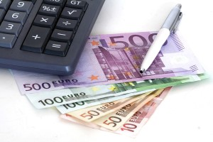 Empfehlung: Durch einen Kontowechsel höhere Rendite sichern