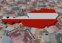 Tipp: Bearbeitungsgebühren bei Krediten in Österreich beachten
