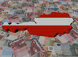 Hohe Sicherheit der Kundengelder in Österreich