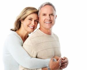 Wichtig: Kümmern Sie sich rechtzeitig um ihr Pensionskonto