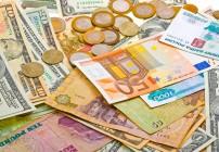 devisen-handel-geld