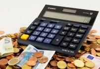 Kreditkartennutzung in der Übersicht: Gebühren für den Einsatz