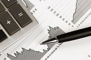 trading-charts