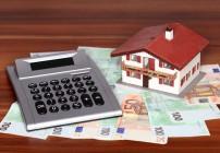 Den günstigsten Kredit online finden – Kreditvergleich