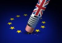 Brexit Folgen – Rezession/Konjunktureinbruch erwartet