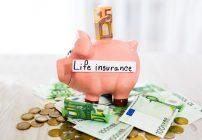 Lebensversicherung mit Entnahmemöglichkeit – Optionen und Alternativen in Österreich