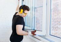 Renovierung: Vorteile Fenster Austausch & Kosten