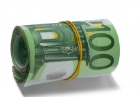 Kredit ohne Bonitätsprüfung und Einkommensnachweis in Österreich