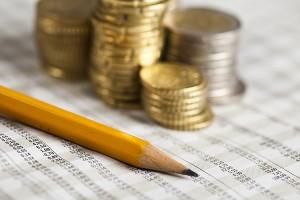 Empfehlung: Bei Tagesgeld auf die Häufigkeit der Gutschrift achten