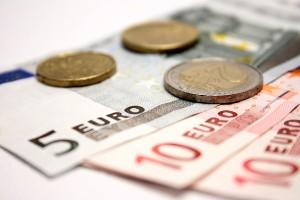 Wichtig: Höhe der monatlichen Pension vorab berechnen