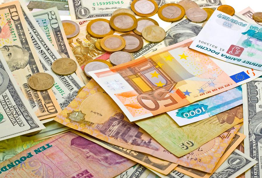 Binäre Optionen & Forex Handel: Hohe Rendite-Chancen & Risiko