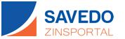 savedo-zinsvorteil
