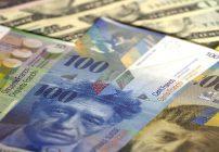 Heimisch in der Schweiz geworden? – Finanzierungen für den Lebenstraum!