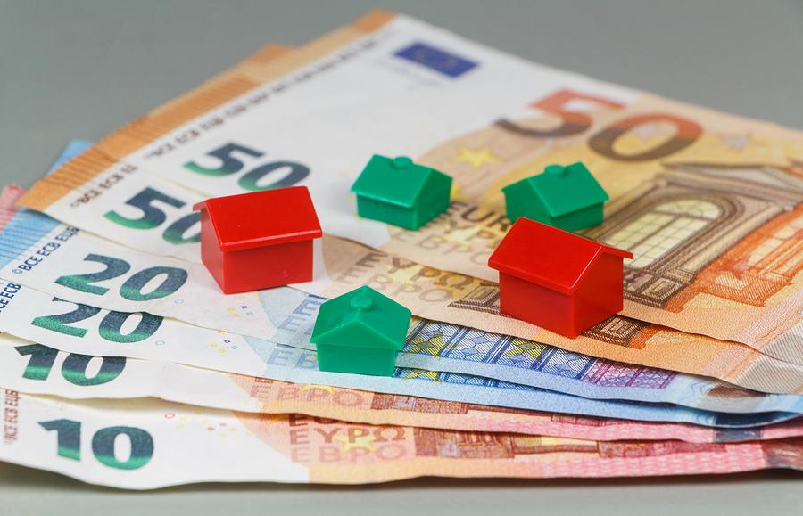 Stockfoto-ID: 325383448 Copyright: oceane2508, Bigstockphto.com