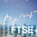 Chancen für Aktien-Investments für die langfristige Geldanlage bei Aktien aus Großbritannien! - Stockfoto-ID: 317744125 Copyright: Funtap, Bigstockphoto.com